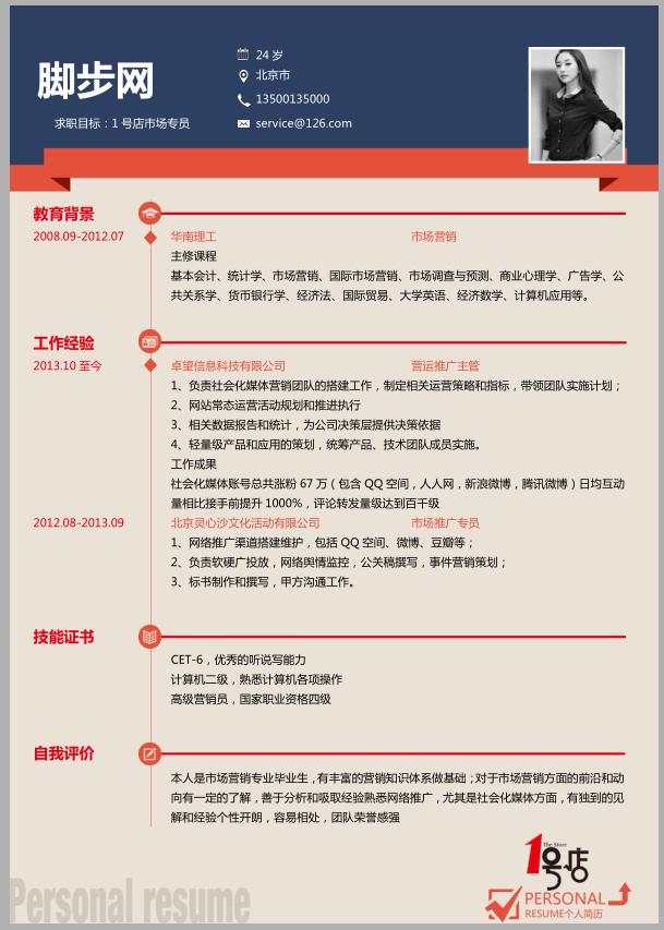 企业定制-1号店045缩略图0